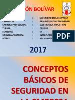 Contrato Modelo Arias Quispe Diego