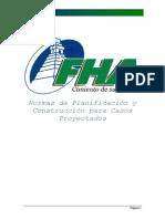 NormasFHA.pdf