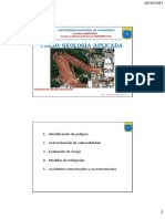 Capítulo IX_Riesgo geológico.pdf