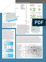 Panel_04-6.pdf