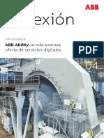 PDF CONEXION FINAL CON OBSERVACIONES PARA LA VERSION DIGITAL.pdf