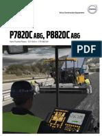 brochure_p7820c_p8820c_t3_en_30_20039360_d