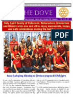 RC Holy Spirit THE DOVE Vol. X No. 13  Dec 26, 2017.pdf