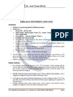 Khilafat Movement.pdf