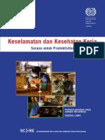 kwaswhatan kjerja ILO.pdf
