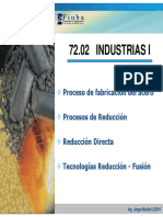 17_Clase Siderurgia RDirecta.pdf