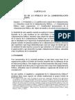 3- Antecedentes de lo público en la Administración Pública moderna.pdf