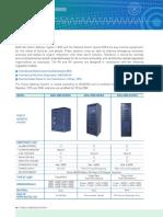 1 Public Address System