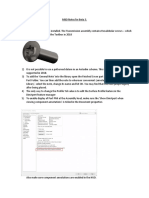 MBD Readme notes Beta 3.docx
