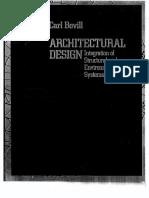 ar1-27122017214200.pdf