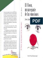 El-Clown-Un-Navegante-de-Las-Emociones.pdf