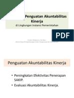 Kebijakan Penguatan Akuntabilitas Kinerja_setneg(1)