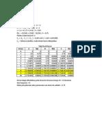 Tugas Metoda Biseksi (Suprianto-12560031)