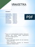 Biofarmasetika.pptx