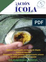 13-Revista Divulgación Acuícola Octubre2013