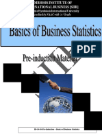 Basics of Business Statiscs.docx