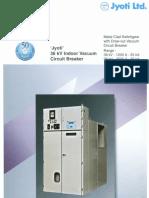 36-kV-Indoor-Vaccum-Circuit-Breaker[1].pdf