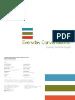 vacoblary -1.pdf