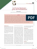 Central Pontine Myelinolisis.pdf