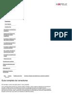 Conectores (Todos Os Dispositivos de Montagem Häfele) - Häfele Brasil