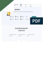 Download Matematika SD