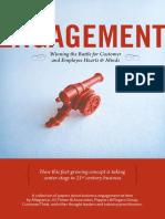 EBOOK Engagement_ebook.pdf