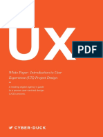 EBOOK Introduction to UX Project Design.pdf