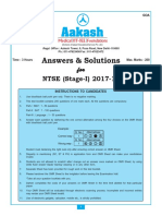 Goa Solution
