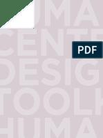 EBOOK IDEO_HCD_ToolKit.pdf
