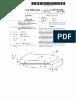 Gafa Ajustable.pdf