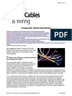 2345047-Audio-Cables-Wiring.pdf