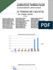 Diapositivas de Salud Publica