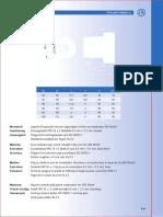 4.ISO 26623-1 EPS