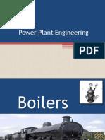 Eet-323 (1)-Power Plant Engg.