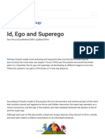 Id Ego Superego _ Simply Psychology.pdf