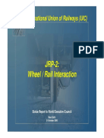 Wheel_Rail Interaction.pdf