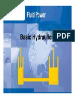 Basic Hyd.pdf