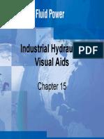 Ind Hyd Training .pdf