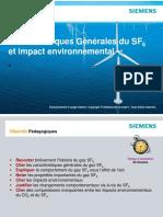 1_Caractéristiques Générales Du SF6_HQ