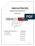 79582419-Project-Report-on-Pizza-Hut.docx
