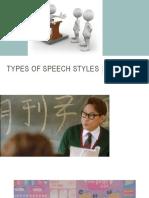 typesofspeechstyles-161120072930