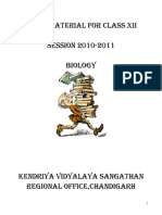 BIOLOGY_STUDY_MATERIAL_FINAL_CLASS_XII.pdf