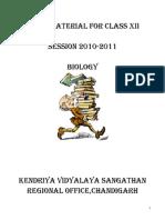BIOLOGY_STUDY_MATERIAL_FINAL_CLASS_XII.pdf