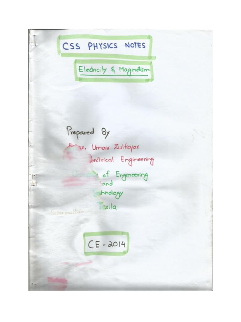 imgv2-2-f scribdassets com/img/document/368306375/