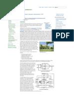 Hospital _ Whole Building Design Guide