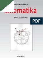 kinematika.bihac.pdf