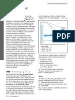 Saint Gobain Glass Protection.pdf