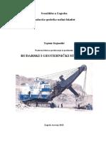 Rudarski_i_geotehnicki_strojevi.pdf