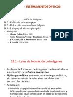 Tema 18 Instrumentos Opticos 1516