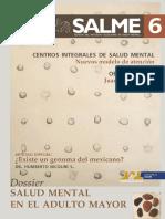 Revista06